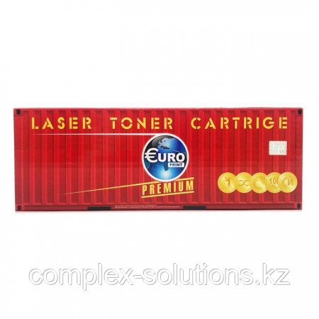 Картридж XEROX WC 3550DN (106R01531) Euro Print NEW | [качественный дубликат]