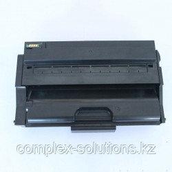 Тонер картридж RICOH SP3400 (5K) Euro Print | [качественный дубликат]