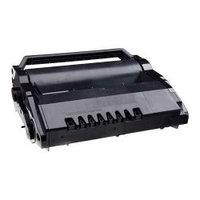 Тонер картридж RICOH SP5200HE (25K) Euro Print | [качественный дубликат]
