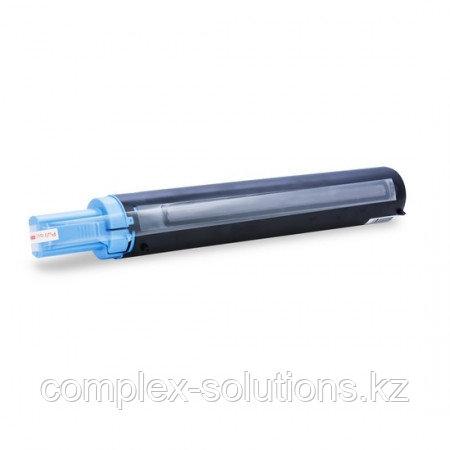 Тонер картридж CANON C-EXV14   NPG-28 Euro Print NEW   [качественный дубликат]