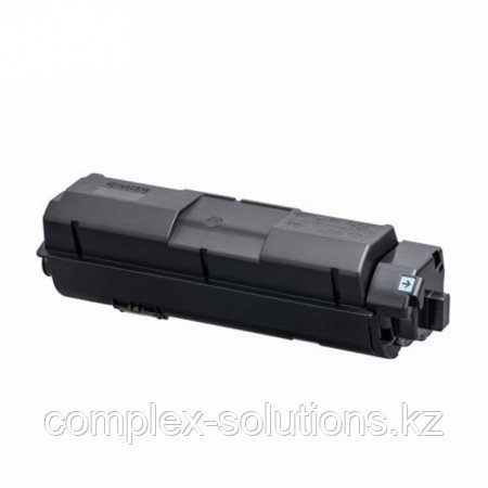 Тонер картридж KYOCERA TK-1150 (3K) Euro Print NEW | [качественный дубликат]