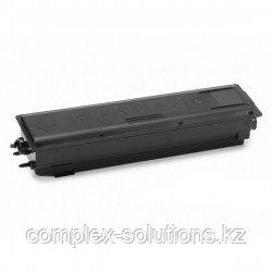 Тонер картридж KYOCERA TK-4105 (15K) Euro Print | [качественный дубликат]
