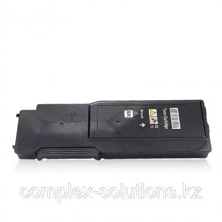 Тонер картридж 106R03532 (10,5K) Black Euro Print   [качественный дубликат]