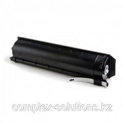 Тонер картридж TOSHIBA T-1640E (24K) Euro Print NEW | [качественный дубликат]
