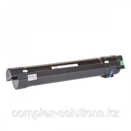 Тонер картридж 006R01573 (9K) Euro Print NEW | [качественный дубликат]