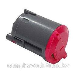 Тонер картридж 106R01272 Magenta Euro Print NEW   [качественный дубликат]