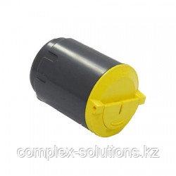 Тонер картридж 106R01273 Yellow Euro Print NEW | [качественный дубликат]
