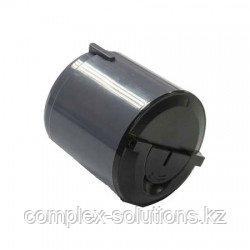 Тонер картридж 106R01274 Black Euro Print NEW   [качественный дубликат]