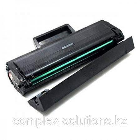 Картридж HP W1106A (№106A) (без чипа) (1K) Euro Print   [качественный дубликат]