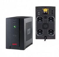 Источник бесперебойного питания ИБП APC BX1100CI-RS [BX1100CI-RS]