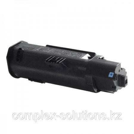 Тонер картридж KYOCERA TK-1200 (3K) Euro Print   [качественный дубликат]