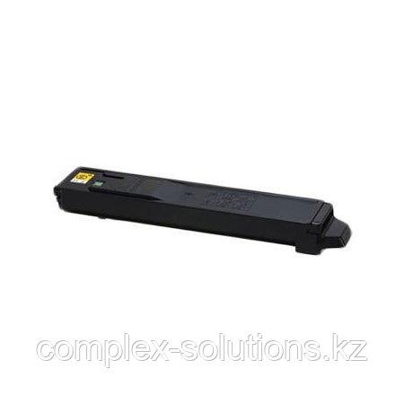 Тонер картридж KYOCERA TK-8115K Black (12K)   [качественный дубликат]