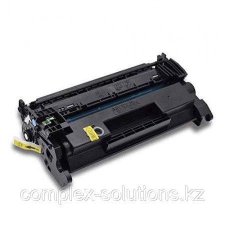 Картридж H-P CF259A (№59A) (без чипа) (3K) Euro Print   [качественный дубликат]