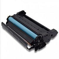 Картридж HP CF259X (№59X) (без чипа) (10K) Euro Print   [качественный дубликат]