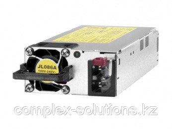 Источник питания HP Enterprise ARUBA X372 54VDC 680W PS [JL086A#ABB]