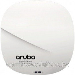 Точка доступа HP Enterprise ARUBA IAP-315 [RW] Instant 2x/4x 11ac AP [JW811A]