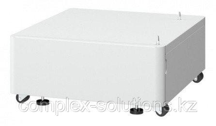 Подставка CANON Plain Pedestal Type-S1 [2291C001]