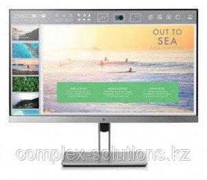 Монитор HP Europe EliteDisplay E233 [1FH46AA#ABB]