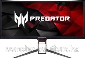 Монитор ACER Predator Z35 [UM.CZ1EE.P01]