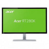 Монитор ACER RT280Kbmjdpx [UM.PR0EE.001]