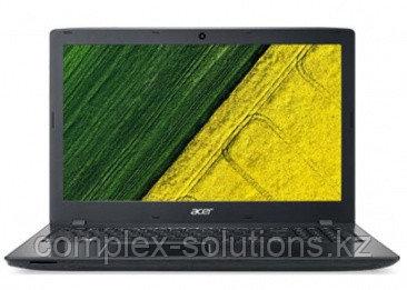 Ноутбук ACER Aspire E5-576G [NX.GVBER.045]