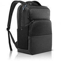 Рюкзак DELL Pro Backpack 17 [PO1720P] [460-BCMM]