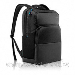 Рюкзак DELL Pro Backpack 15 [PO1520P] [460-BCMN]