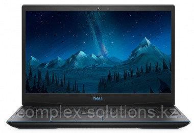 Ноутбук DELL G3-3590 [210-ASHF-A11]
