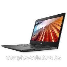 Ноутбук DELL Latitude 3400 [210-ARQQ-A1]