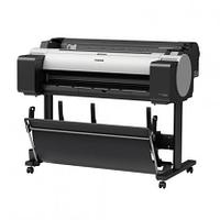 Принтер CANON Plotter imagePROGRAF TM-300