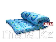 Матрас ватный 150х200 двухспальный