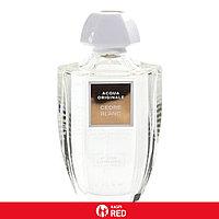 Creed Cedre Blanc (100 мл)