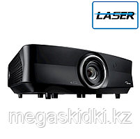 Проектор лазерный Optoma UHZ65