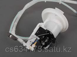 Фильтр топливный/насос Autostar