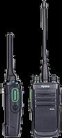 Радиостанция носимая Hytera BD-505