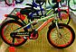 Велосипед детский DIAMOND D16, фото 2