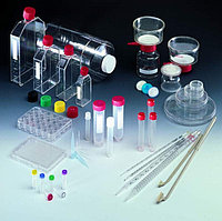 Лабораторный пластик