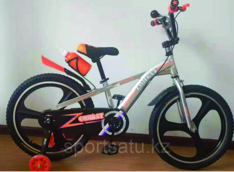 Велосипед детский COMBAT CT20