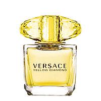 Туалетная вода Yellow Diamond Versace (Оригинал - Италия) 30ml