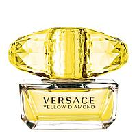 Туалетная вода Yellow Diamond Versace (Оригинал - Италия) 50ml