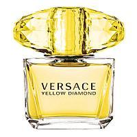 Туалетная вода Yellow Diamond Versace (Оригинал - Италия) 90ml