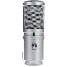 Студийный микрофон Superlux E205 USB