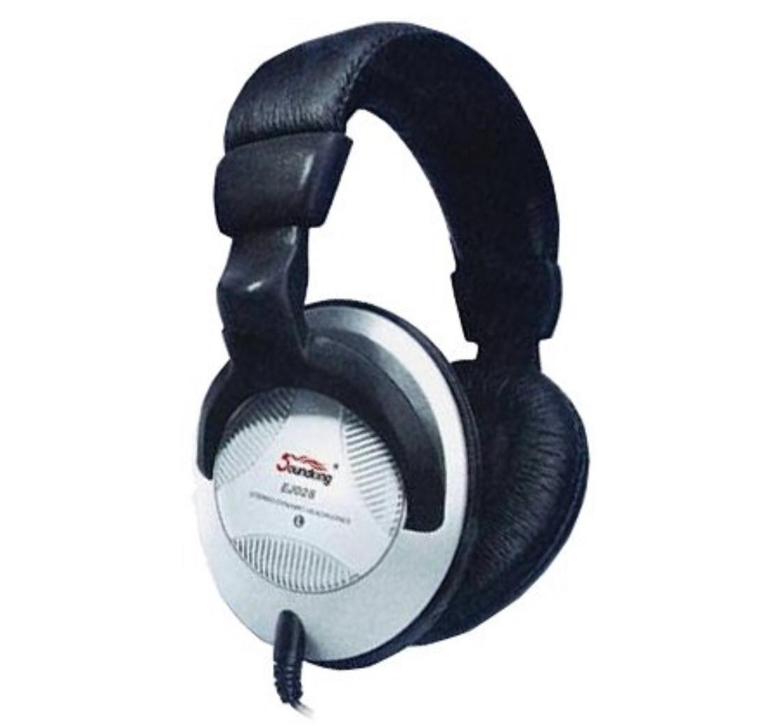 Наушники Soundking Ej028