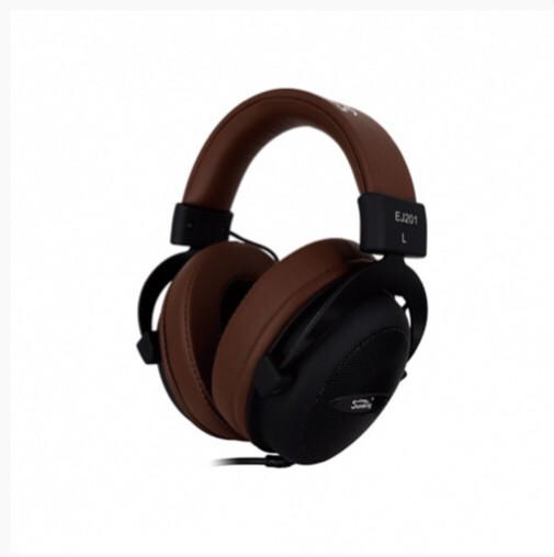Студийные Наушники Soundking EJ201