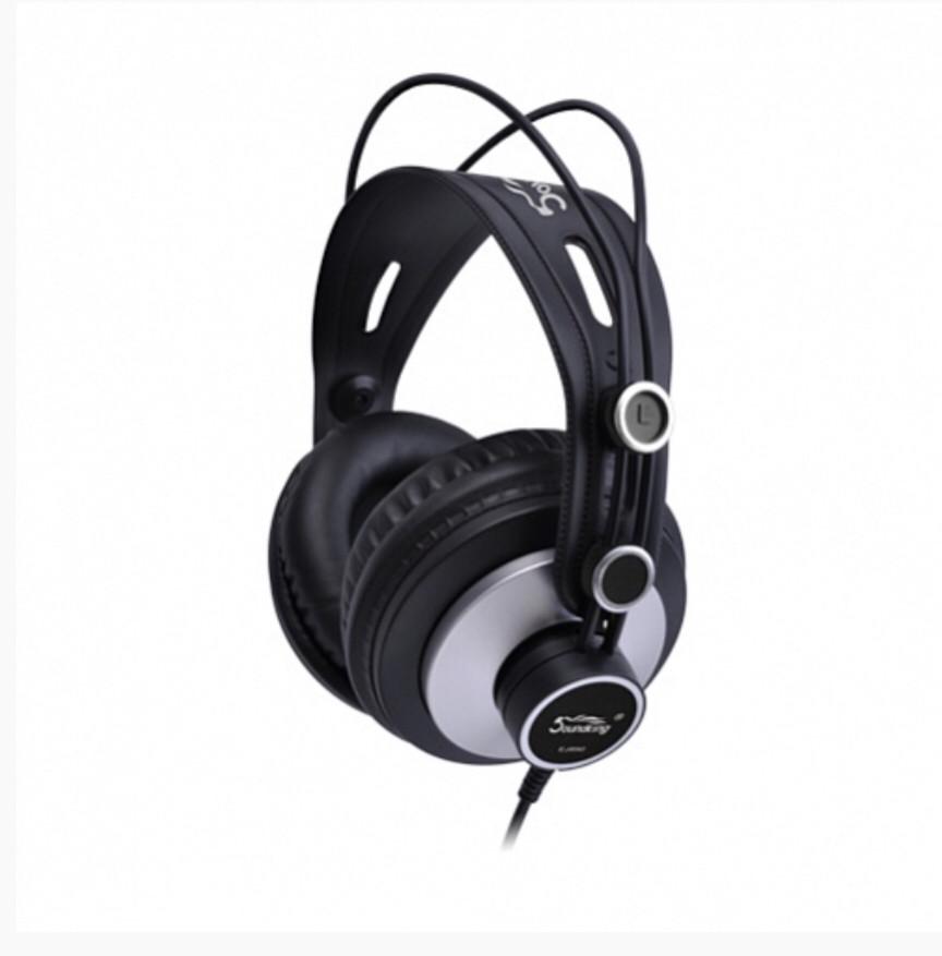 Студийные Наушники Soundking EJ890