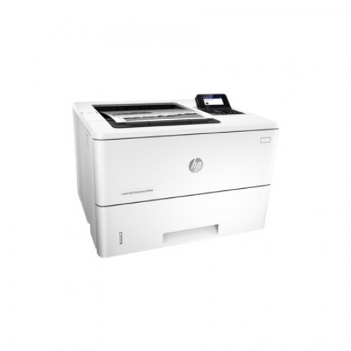 Принтер HP LaserJet Enterprise M506dn F2A69A