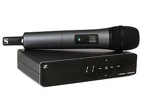 Радиомикрофон Sennheiser XSW 835-1
