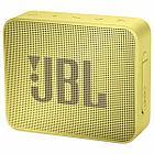Беспроводная колонка JBL GO2 (Yellow)