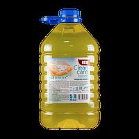 "Жидкое мыло ""Clean care econom"", ПЭТ-бутылка, 5 л."