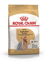 Корм Royal Canin Yorkshire Terrier Adult для взрослых собак Йоркширских терьеров - 7.5 кг